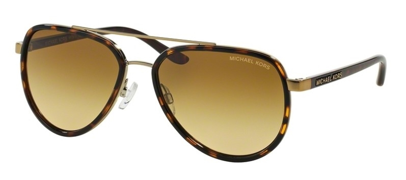 MICHAEL KORS-0MK5006 PLAYA NORTE