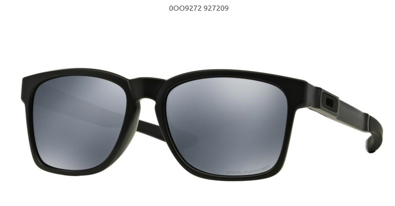 Oakley -0OO9272 CATALYST