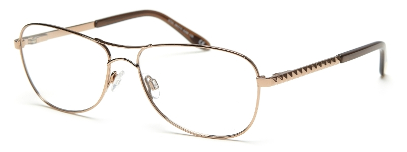 pilgrim glasögon dam