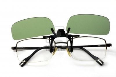 Solglasögon & Glasögon | Klädbutiq.se