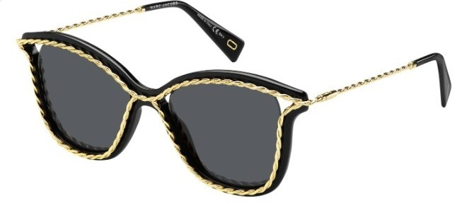 MARC JACOBS 160