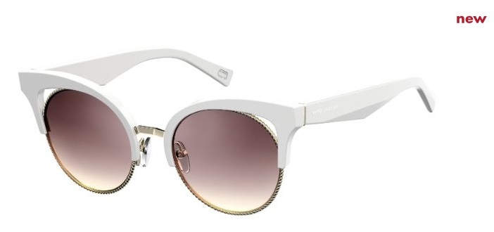 MARC JACOBS 215