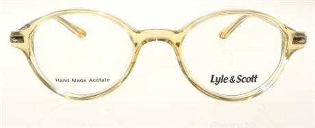 Lyle   scott new nicholas 13A d3b105db6009d