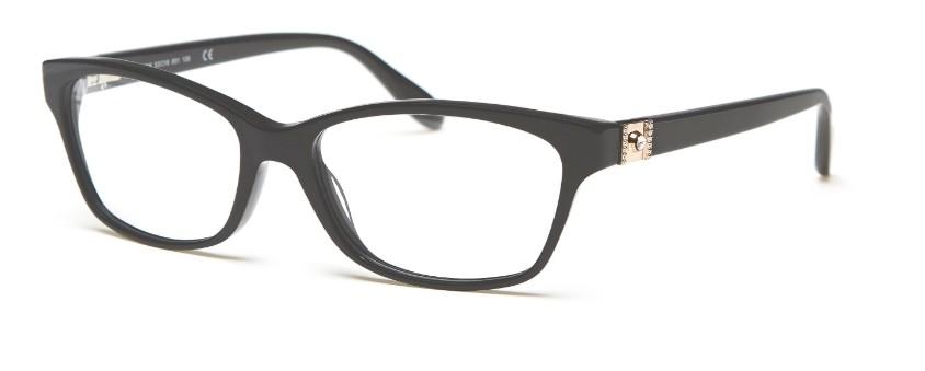 pilgrim glasögonbågar online