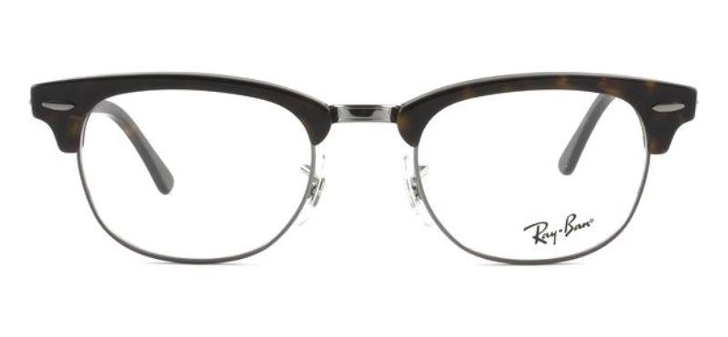 ray ban glasögonbågar
