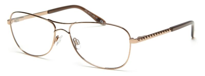 pilgrim glasögon online